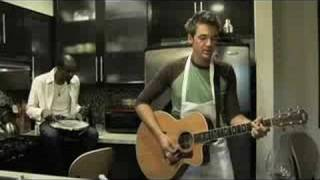 Watch Tyler Hilton June video
