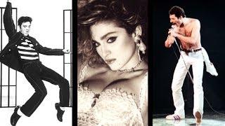 download lagu Top 10 Ultimate Decade Defining Songs gratis