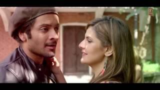 PYAAR MANGA HAI Full Video Song   Ali Fazal, Zareen Khan   Armaan Malik, Neeti Mohan