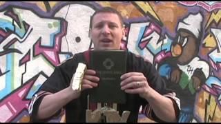 Watch Dan Smith Baby Got Book video