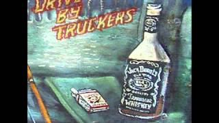 Watch Driveby Truckers People Who Died video