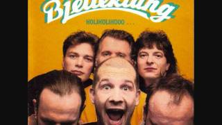 Watch Bjelleklang Heavy Evy video