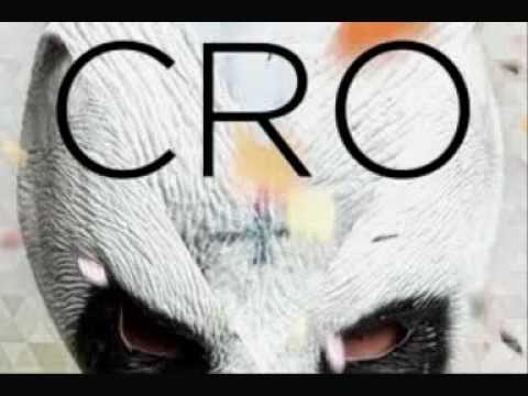 Allein cro download movies