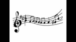 Lena Horne - Beale Street Blues