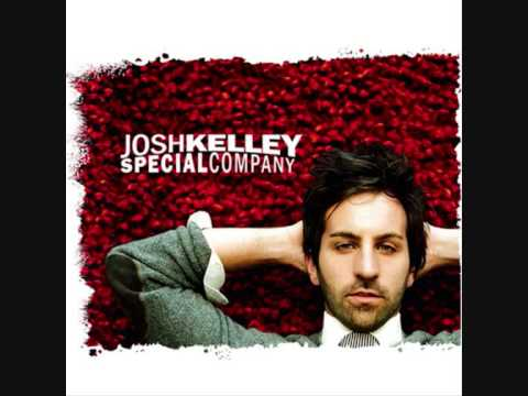 Josh Kelley - Hey Katie