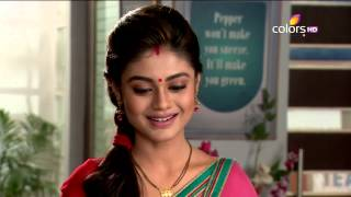Uttaran - ???? - 28th Jan 2014 - Full Episode(HD)
