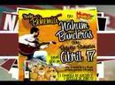 Nahum Banderas spot 17 de abril 08