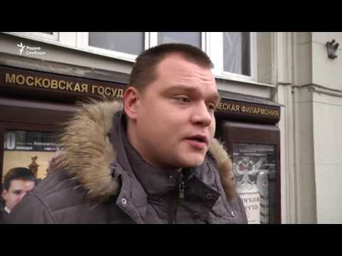 Зачем байкера Хирурга позвали на экономический Гайдаровский форум?