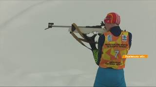 Олимпиада 2018: шансы украинских спортсменов на медали