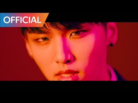 비아이지 (B.I.G) - 아프로디테 (APHRODITE)  MV thumbnail