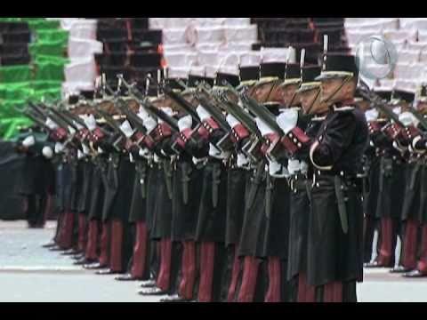 Heroico Colegio Militar Videos Heroico Colegio Militar