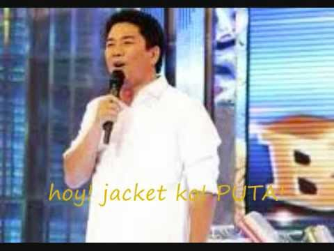 Doraemon Song Tagalog Version By Noah video
