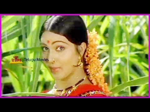 Punnami Naagu - Superhit Songs - telugu Movie Golden Hits