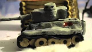 т-34 история великой победы.avi