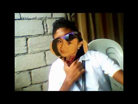 Alaala By:manda Kids Ft.be.mads video