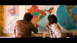 Anju Sundarikal - Neelakasham Pachakadal Chuvanna Bhoomi - Thaazhvaram Song
