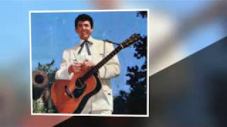 Sonny James - I Gave My Love A Cherry