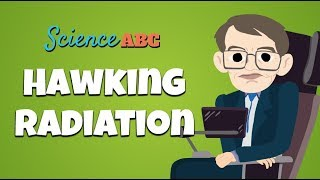 Hawking Radiation Explained: What Exactly Was Stephen Hawking Famous For?