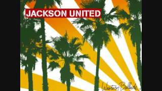 Watch Jackson United Lions Roar video
