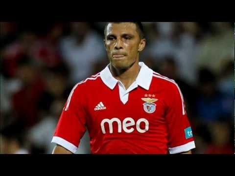Paços de Ferreira 1 2  Benfica RELATO // BIS DE LIMA HD