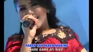 download lagu Sierra   Edan Turun Wiwik Sagita gratis