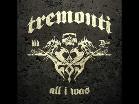 Mark Tremonti - The Things I Have Seen
