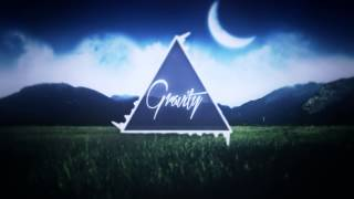 [FREE]Gravity - Dreaming