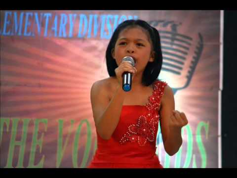Finalist #2 _District 2 Canjulao_The Voice Kids.mp4