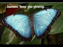 Change - Butterfly Day ecards - Events Greeting Cards