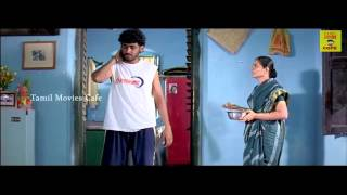 Latest Tamil Movie | IVAR | Full Length Tamil HD Film | Part - 4