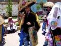 NAVIDAD ZAPATEO - HUASICANCHA - HYO 2008