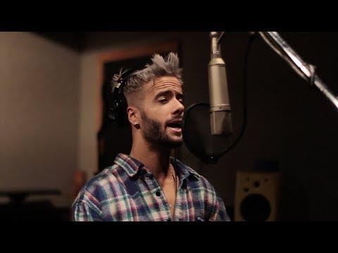 FILTHY - Justin Timberlake (Travis Garland Cover)