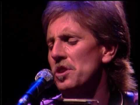 Graham Nash - Magical Child
