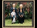 Frame from Kuo to e La'a ko Mu'akifalefao Fa'anunu