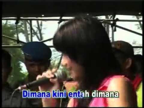 Bunga Sera Mp3 Download.flv