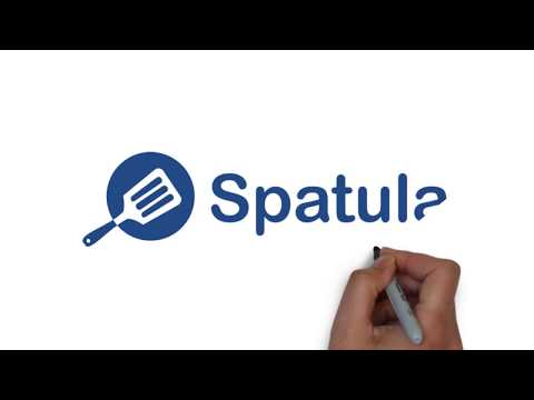 Spatula - software for multi-restaurant food delivery services