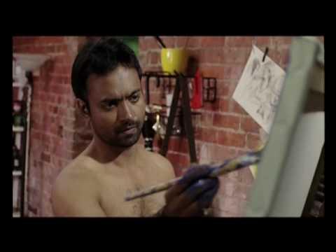 Mr Singh Mehta - Aikhuda Song Promo Starring Prashant Narayan | Aruna Shields video