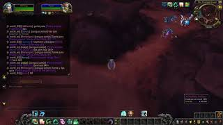 World of Warcraft 17 08 2019 23 07 41