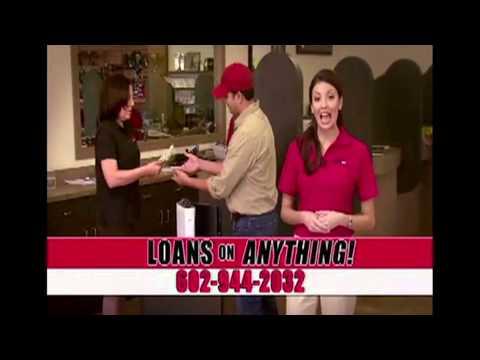 Personal loans glendale az