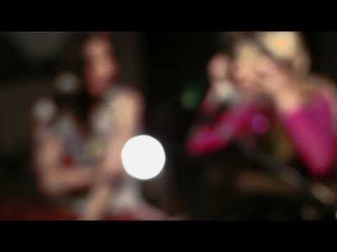 The Veronicas - Cross My Heart