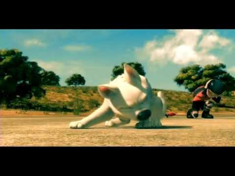 Best Fus Ro Dah EVER. Music Videos