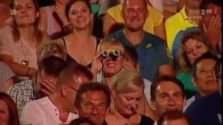 download lagu Kabaret Moralnego Niepokoju   Ten Tego Xx Festiwal gratis