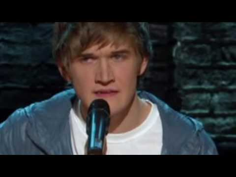 Bo Burnham - Words Words Words