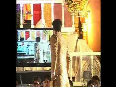 Pankaj Raj - Sai naam bada anmol.wmv
