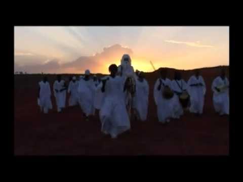 la Storia della Musica Africana 4° video