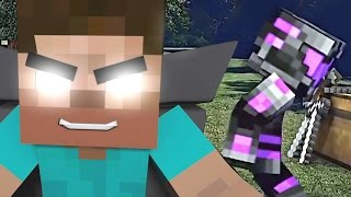 download lagu Top 10 Minecraft Song - Minecraft Song Animation & gratis