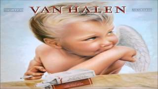 Watch Van Halen House Of Pain video