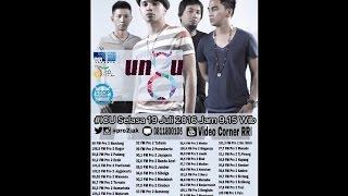 download lagu Ungu - Icu Pro2 Rri Jakarta  Live  gratis