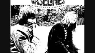 Watch Vaselines The Day I Was A Horse video