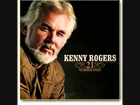 Kenny Rogers - Until Forever